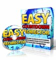 Easy Countdown Redirector Personal Use Software