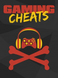 Gaming Cheats MRR Ebook