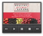 Healthy Primal Living Upsell MRR Video