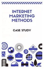 Internet Marketing Methods Case Study MRR Video