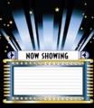 Movie Trailer Script Resale Rights Script