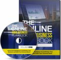 Online Home Business Playbook Hands On Resale Rights ...