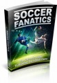 Soccer Fanatics MRR Ebook