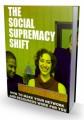 Social Supremacy Shift MRR Ebook