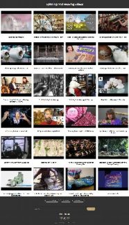 Spinning And Weaving Instant Mobile Video Site MRR Software