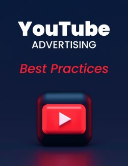 Templates For Youtube Advertising Personal Use Template