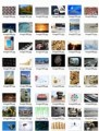 Various Stock Photos Resale Rights Graphic
