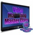 Video Marketing Master Class PLR Video