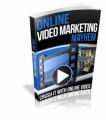 Video Marketing Mayhem Resale Rights Ebook