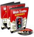 Web Traffic Blueprints Personal Use Video