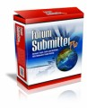 Forum Submitter Pro Mrr Software