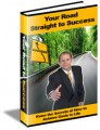 Road To Success PLR Ebook