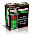 Traffic Converter Pro Mrr Script