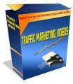 Traffic Marketing Videos Plr Video