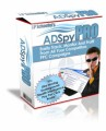 AdSpyPRO Personal Use Script