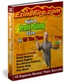 Build A Profit Pulling Ezine In 12 The Time Resale ...