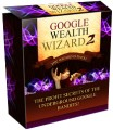 Google Wealth Wizard 2 - Presell Template Personal Use Video