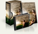 Achieve Your Dreams Resale Rights Ebook