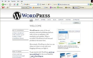 An Incredibly Powerful Blogging System Plr Ebook