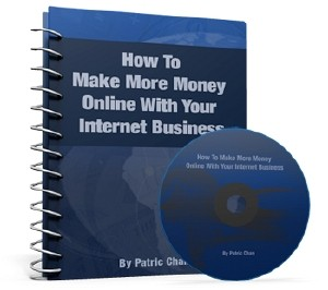 How To Upsell Now Audio Course Mrr Ebook With Audio