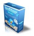 Twitter Buzz MRR Software