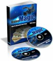 Video Magic Plr Ebook With Audio