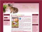 Bunny – Easter Parade WP Theme Mrr Template