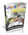 Google Analytics Uses And Tips Mrr Ebook