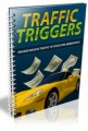 Traffic Triggers Plr Ebook