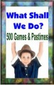 What Shall We Do Give Away Rights Ebook