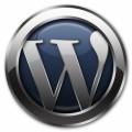 Wordpress 101 Video Course PLR Video