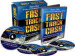 Fast Track Cash Mrr Ebook With Video
