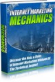 Internet Marketing Mechanics Mrr Ebook