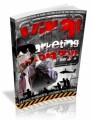 Viral Marketing Frenzy Mrr Ebook