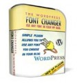 Wordpress Font Changer Plugin Personal Use Script With Video