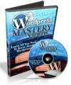 Wordpress Mastery Videos - Updated Now 60 Videos ...