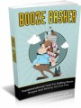 Booze Basher Mrr Ebook