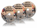 How To Survive Ironman Resale Rights Audio