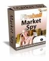 Market Spy Mrr Software