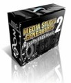 Media Studio Generators 2 Personal Use Audio