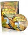 The Amazon Reviewer MRR Software