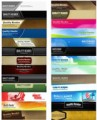 Ultimate Marketing Graphics Collection Personal Use Graphic