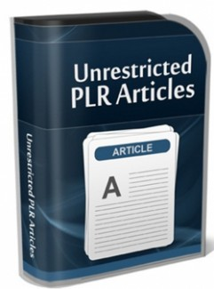 25 Miscellaneous Plr Articles 2013 PLR Article