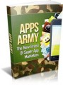 Apps Army Give Away Rights Ebook