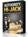 Authority Hi-Jack 2 Personal Use Software