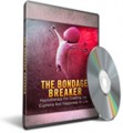 Bondage Breaker Give Away Rights Audio