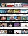 Diabetes Instant Mobile Video Site MRR Software