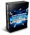 Easy Squeeze Tester MRR Software