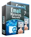 Email Marketing Secrets Resale Rights Autoresponder Messages