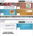 Fb Timeline Express Resale Rights Software
